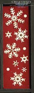Beautiful Blizzard - Holiday Catalog
